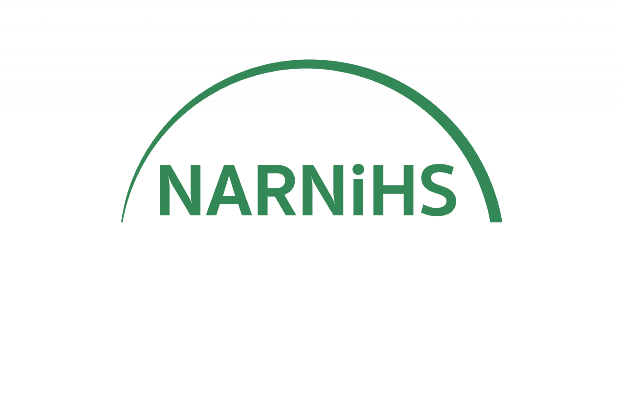North American Research Network in Historical Sociolinguistics