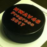 NWAV46