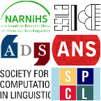 NARNiHS joins LSA Sister Societies
